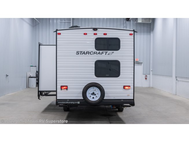 2020 Autumn Ridge 26BHS by Starcraft from TerryTown RV Superstore in Grand Rapids, Michigan
