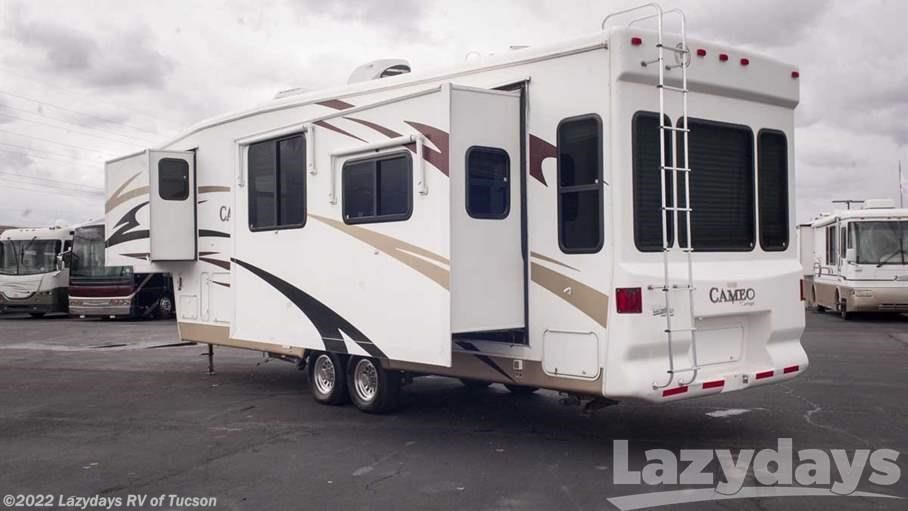 Lastest  Design RV RV Camper Travel Trailer In Tucson AZ  TrailersMarketcom