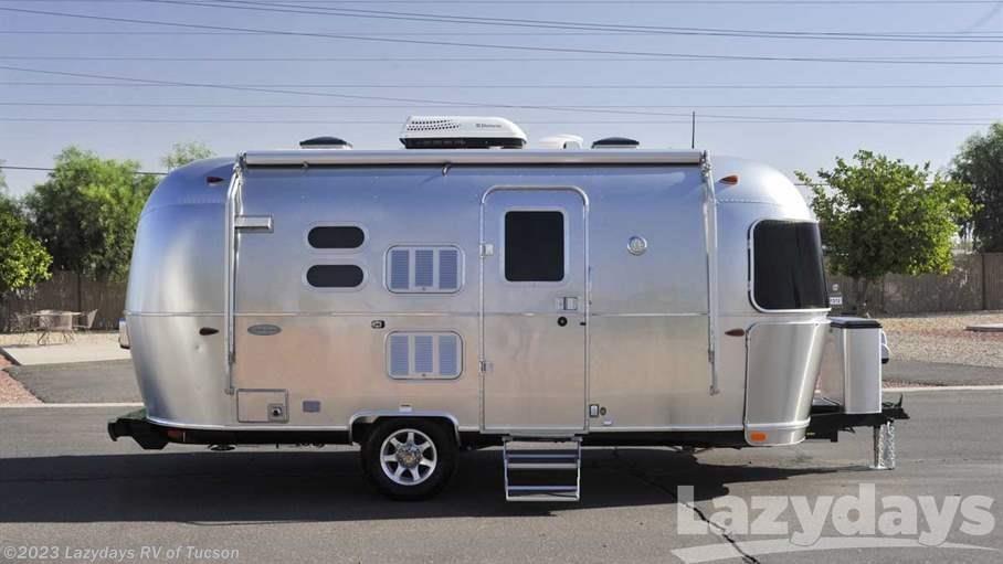 Airstream trailers sale arizona / Ben 10 kids watch