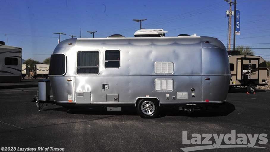 Airstream trailers sale arizona : Thriller live smooth criminal