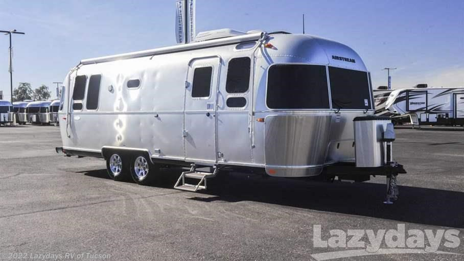Model  Fifth Wheel Campers Trailer In Tucson AZ  TrailersMarketcom