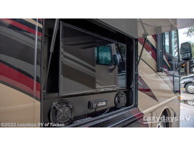 Used 2017 Fleetwood Pace Arrow 35E available in Tucson, Arizona