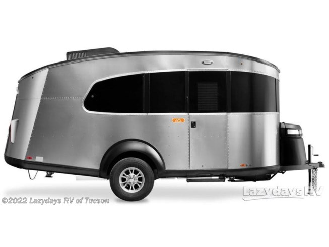 New 2021 Airstream Basecamp 20 available in Tucson, Arizona