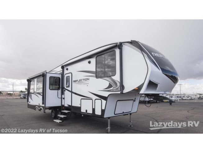New 2021 Grand Design Reflection 150 Series 295RL available in Tucson, Arizona