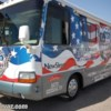 Used 2000 Newmar Dutch Star Helping Hands for Freedom Raffle RV 2000 model For Sale by Auto Corral RV available in Mesa, Arizona