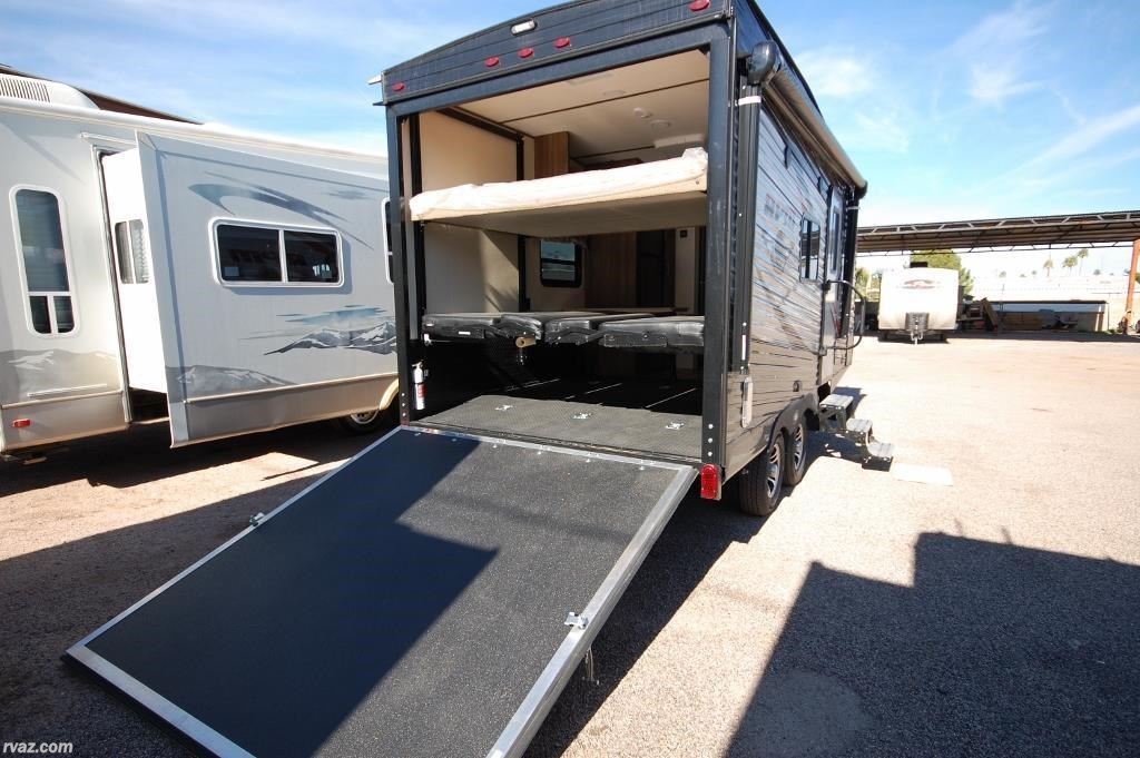 Toy Haulers For Sale Eugene Or >> Budget Rvs Of Texas | Autos Post