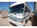 Used 1997 Tiffin Allegro M-31 Class A Motorhome available in Mesa, Arizona