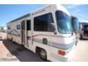 1997 Tiffin Allegro M-31 Class A Motorhome - Used Class A For Sale by Auto Corral RV in Mesa, Arizona