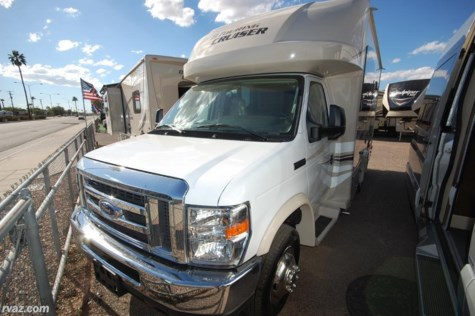 New 2018 Gulf Stream BT Cruiser 5210 For Sale by Auto Corral RV available in Mesa, Arizona