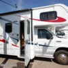 2017 Forest River Sunseeker 2500TS Class C  - Class C Used  in Mesa AZ For Sale by Auto Corral RV call 877-244-3134 today for more info.