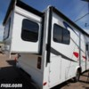 Auto Corral RV 2017 Sunseeker 2500TS Class C  Class C by Forest River | Mesa, Arizona