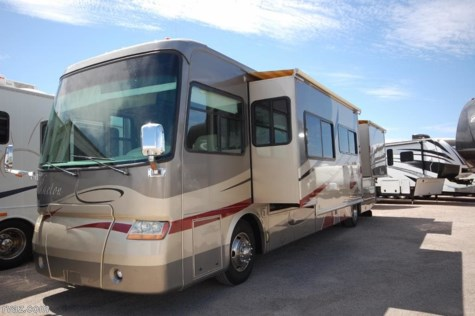 Used 2005 Tiffin Phaeton 40QDH Diesel Motorhome For Sale by Auto Corral RV available in Mesa, Arizona