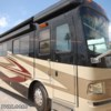 Used 2008 Monaco RV Dynasty Nottingham IV For Sale by Auto Corral RV available in Mesa, Arizona