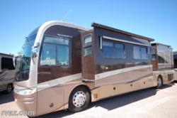2005 Fleetwood Revolution LE Bath And Half