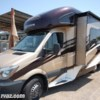 Used 2016 Thor Motor Coach Citation Sprinter 24SR For Sale by Auto Corral RV available in Mesa, Arizona