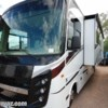 Used 2019 Entegra Coach Vision 29' Full Wall Slide For Sale by Auto Corral RV available in Mesa, Arizona