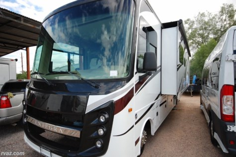 Used 2019 Entegra Coach Vision 29S For Sale by Auto Corral RV available in Mesa, Arizona