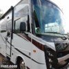2019 Entegra Coach Vision 29' Full Wall Slide  - Class A Used  in Mesa AZ For Sale by Auto Corral RV call 877-244-3134 today for more info.