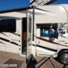 2018 Coachmen Leprechaun 311FS Class C w/Washer Dryer  - Class C Used  in Mesa AZ For Sale by Auto Corral RV call 877-244-3134 today for more info.