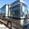 2004 Itasca Horizon 40KD Diesel Pusher Motorhome  - Diesel Pusher Used  in Mesa AZ For Sale by Auto Corral RV call 877-244-3134 today for more info.