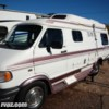 Used 1995 Pleasure-Way Lexor Class B with Twin Beds For Sale by Auto Corral RV available in Mesa, Arizona