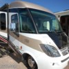 2017 Winnebago Via 25T Clean RV  - Class A Used  in Mesa AZ For Sale by Auto Corral RV call 877-244-3134 today for more info.