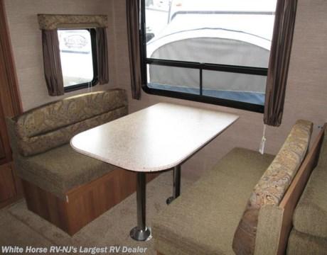 #FR1505 - 2015 Coachmen Catalina 343QBDS 2-BdRM Double ...