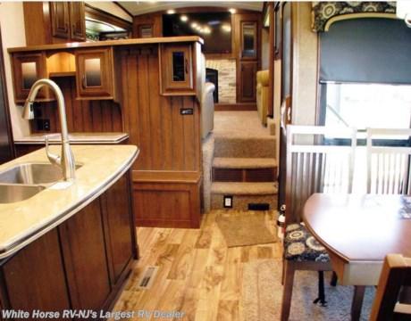 J 2016 jayco pinnacle 38flsa front living room quad - Front living room 5th wheel toy hauler ...