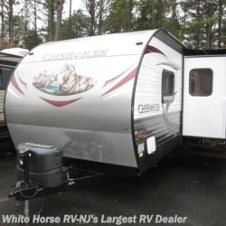 Used 2014 Forest River Cherokee 284BH 2-BdRM Slide-out w/Bunkhouse For Sale by White Horse RV Center (Galloway Twp) available in Egg Harbor City, New Jersey