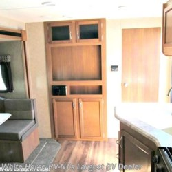2018 Coachmen Catalina 221TBS SBX 2-BdRM U-Dinette Slide Triple Bunks  - Travel Trailer New  in Egg Harbor City NJ For Sale by White Horse RV Center (Galloway Twp) call 609-404-1717 today for more info.