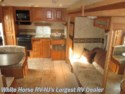2010 Eagle Super Lite 256 RKS Rear Kitchen Slide-out by Jayco from White Horse RV Center (Williamstown) in Williamstown, New Jersey