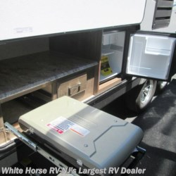2018 Coachmen Apex 245BHS  - Travel Trailer New  in Egg Harbor City NJ For Sale by White Horse RV Center (Galloway Twp) call 609-404-1717 today for more info.