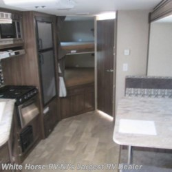 White Horse RV Center (Galloway Twp) 2018 Apex 245BHS  Travel Trailer by Coachmen | Egg Harbor City, New Jersey