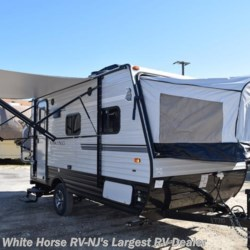2018 Coachmen Viking 16RBD EXPANDABLE LIGHT WEIGHT TRAILER  - Expandable Trailer New  in Egg Harbor City NJ For Sale by White Horse RV Center (Galloway Twp) call 609-404-1717 today for more info.