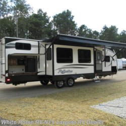 2019 Grand Design Reflection 312BHTS  - Travel Trailer New  in Egg Harbor City NJ For Sale by White Horse RV Center (Galloway Twp) call 609-404-1717 today for more info.