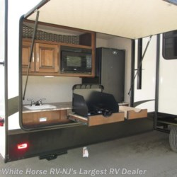 White Horse RV Center (Galloway Twp) 2019 Reflection 312BHTS  Travel Trailer by Grand Design | Egg Harbor City, New Jersey