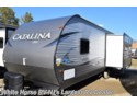 2018 Coachmen Catalina SBX 281RKS - New Travel Trailer For Sale by White Horse RV Center (Galloway Twp) in Egg Harbor City, New Jersey