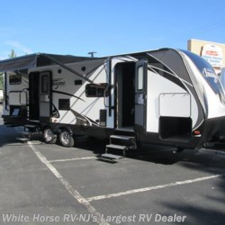 2018 Grand Design Imagine 2800BH  - Travel Trailer New  in Egg Harbor City NJ For Sale by White Horse RV Center (Galloway Twp) call 609-404-1717 today for more info.