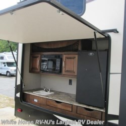 White Horse RV Center (Galloway Twp) 2018 Reflection 311BHS  Fifth Wheel by Grand Design | Egg Harbor City, New Jersey