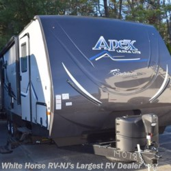 New 2018 Coachmen Apex 279RLSS For Sale by White Horse RV Center (Galloway Twp) available in Egg Harbor City, New Jersey