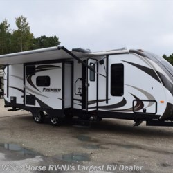 White Horse RV Center (Galloway Twp) 2014 Bullet 26RBPR  Travel Trailer by Keystone | Egg Harbor City, New Jersey