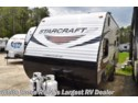 2018 Starcraft Autumn Ridge Outfitter 17TH - New Toy Hauler For Sale by White Horse RV Center (Galloway Twp) in Egg Harbor City, New Jersey