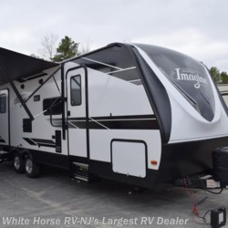 New 2019 Grand Design Imagine 2800BH For Sale by White Horse RV Center (Galloway Twp) available in Egg Harbor City, New Jersey