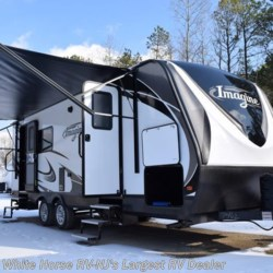 New 2018 Grand Design Imagine 2250RK For Sale by White Horse RV Center (Galloway Twp) available in Egg Harbor City, New Jersey