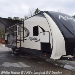 New 2018 Grand Design Reflection 285BHTS For Sale by White Horse RV Center (Galloway Twp) available in Egg Harbor City, New Jersey