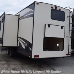 White Horse RV Center (Galloway Twp) 2018 Reflection 285BHTS  Travel Trailer by Grand Design | Egg Harbor City, New Jersey