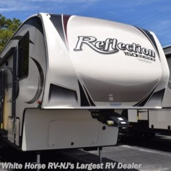 New 2019 Grand Design Reflection 290BH For Sale by White Horse RV Center (Galloway Twp) available in Egg Harbor City, New Jersey