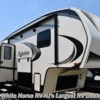 New 2019 Grand Design Reflection 29RS For Sale by White Horse RV Center (Galloway Twp) available in Egg Harbor City, New Jersey