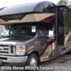 2019 Entegra Coach Esteem 30X  - Class C New  in Egg Harbor City NJ For Sale by White Horse RV Center (Galloway Twp) call 609-404-1717 today for more info.
