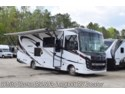 2019 Entegra Coach Vision 29S - New Class A For Sale by White Horse RV Center (Galloway Twp) in Egg Harbor City, New Jersey